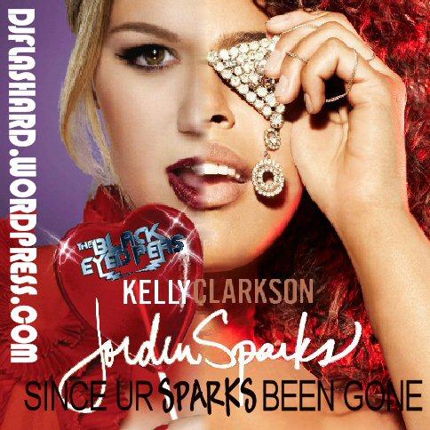 Jordin Sparks vs Kelly Clarkson